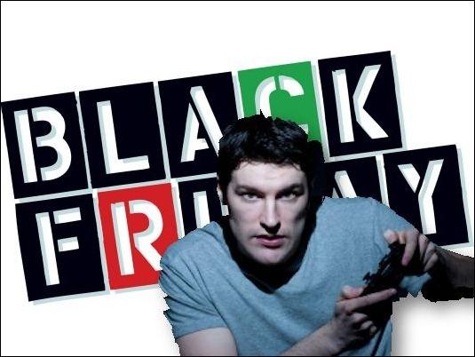 gamer-black_friday