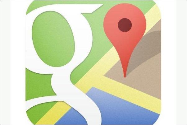 5 tips para ser un master en Google Maps
