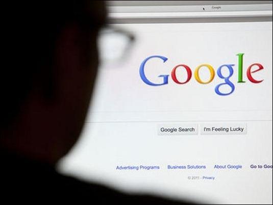 Google traslada a su equipo de ingenieros fuera de Rusia