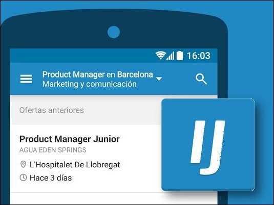 infojobs-android