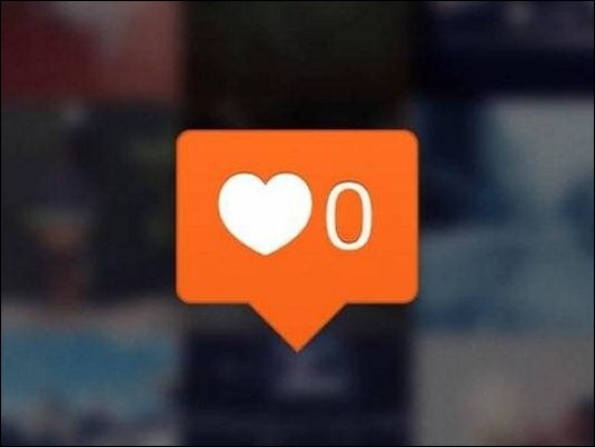 instagram-0-likes