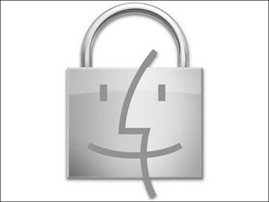 mac-osx-seguridad