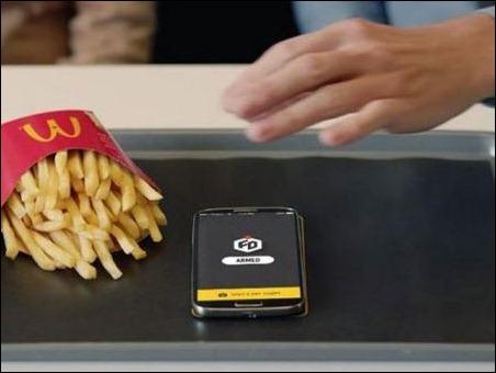 mcdonalds-patats