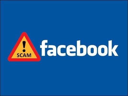 Cómo eliminar el virus que publica en Facebook en tu nombre