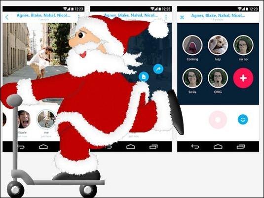 skype-navidad