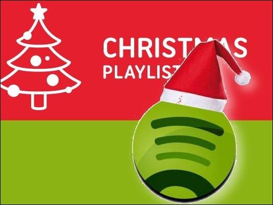 spotivy-christmas