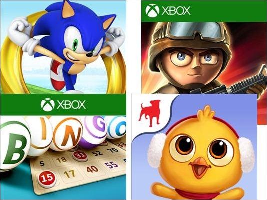 videojuegos-windows