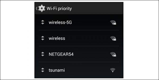 wifi.3