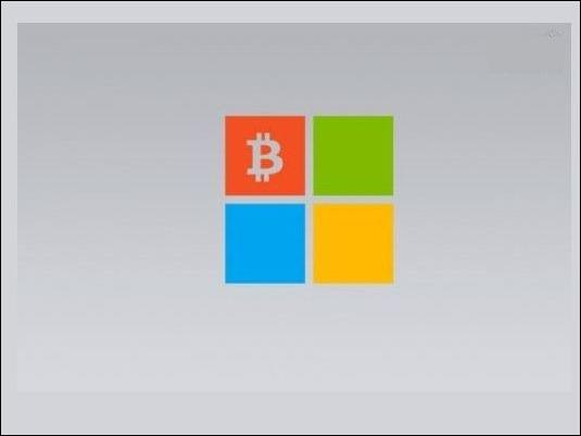 windows-bitcoins
