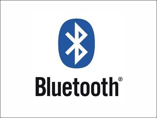 ¿Sabes cuál es el origen de la palabra bluetooth?