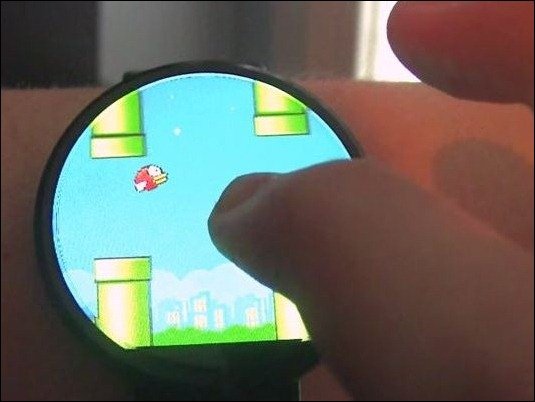 flappy-bird-android-wear