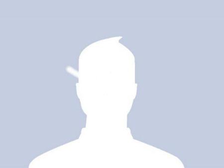Facebook: ¿Sabes lo que dice tu foto de perfil de ti?… Descúbrelo