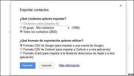 gmail 8