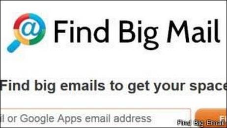 gmail 9