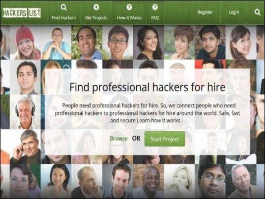 hackers-hackers-list