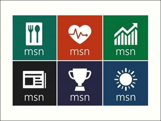 msn-apps