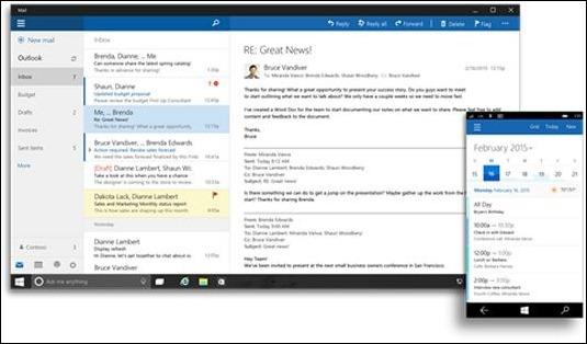 office-windows_10-correo