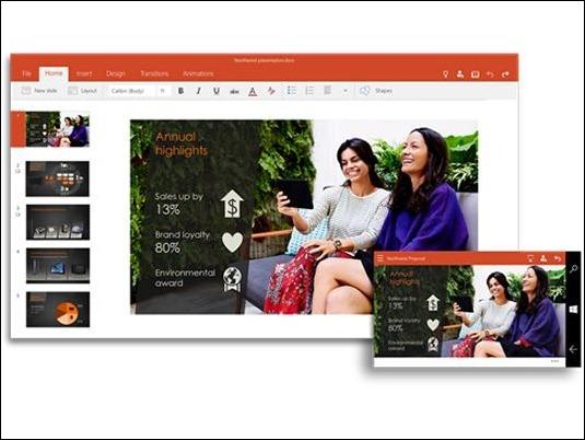 office-windows_10-powerpoint