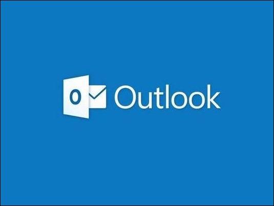 Microsoft anuncia numerosas novedades para Outlook.com