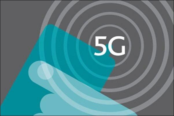 Samsung y SK Telecom llevarán al Mobile World Congress su tecnología 5G