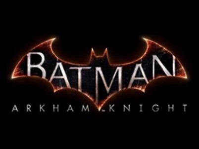 """Nuevo vídeo de Batman: Arkham Knight – """"Gotham es mío"""""""