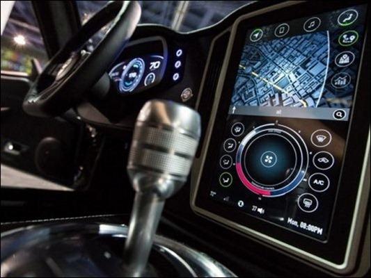 CES2105-coche-futuro