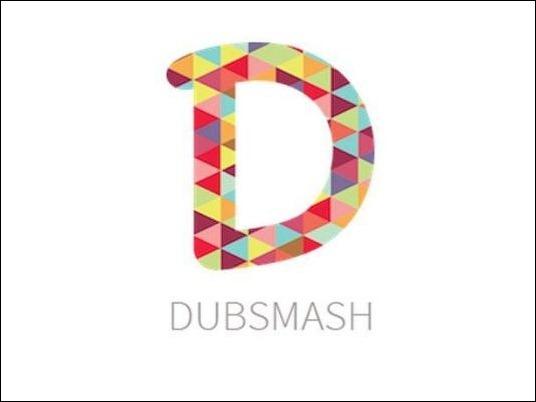 aplicaciones-dubsmash