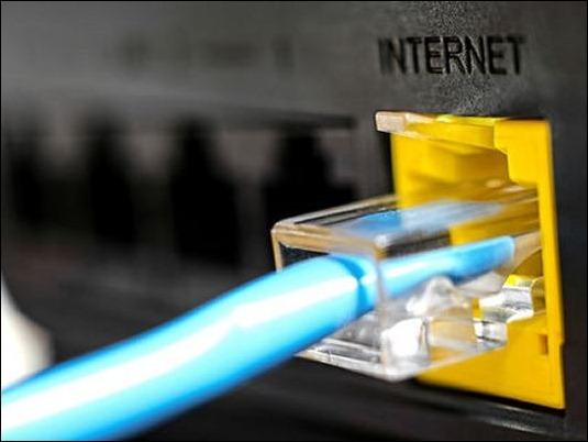 """EEUU prohíbe """"Internet de dos velocidades"""""""