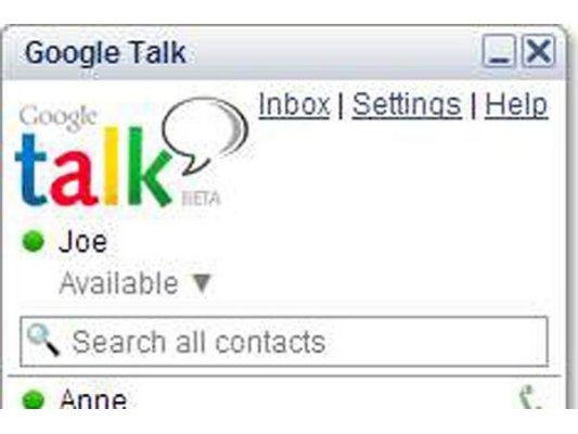 google-talk_101119