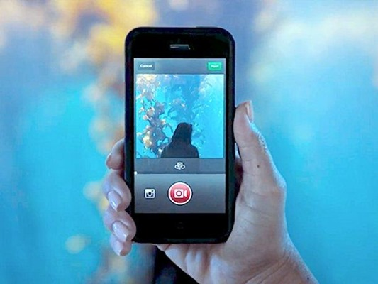Instagram ahora reproduce videos automáticamente ¿Cómo evitarlo?