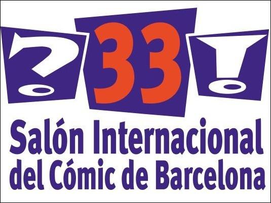 salon-comic-barcelona