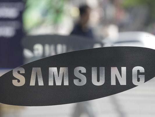 Samsung producirá chip más eficiente para móviles