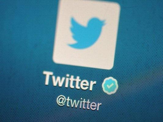 Twitter evitará el robo de tuits