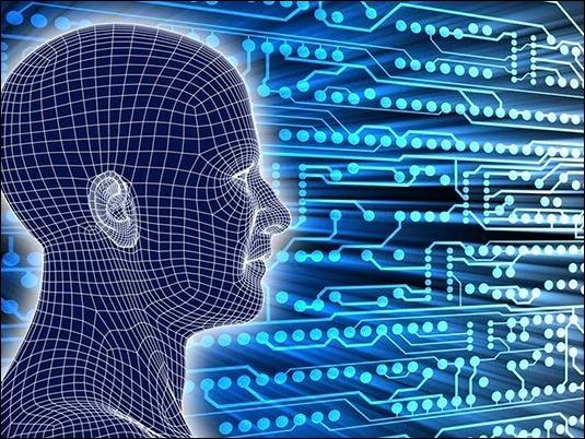 Teléfono conectado, casa conectada, coche conectado… ¿cuerpo conectado? El bio-hacking y la seguridad