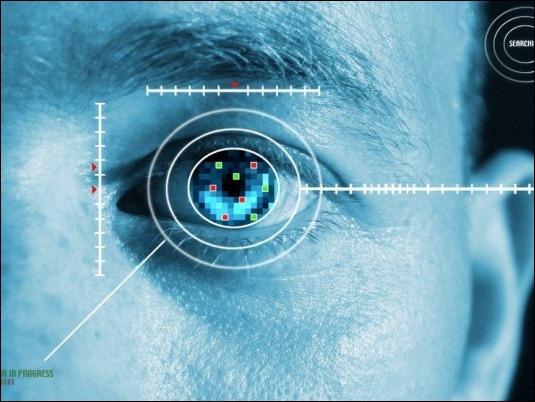 Windows 10 implementará la identificación biométrica