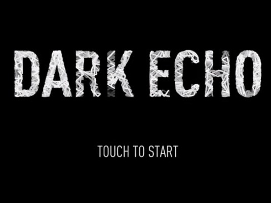 darck-echo