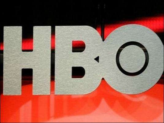 HBO negocia con Apple para lanzar servicio de streaming