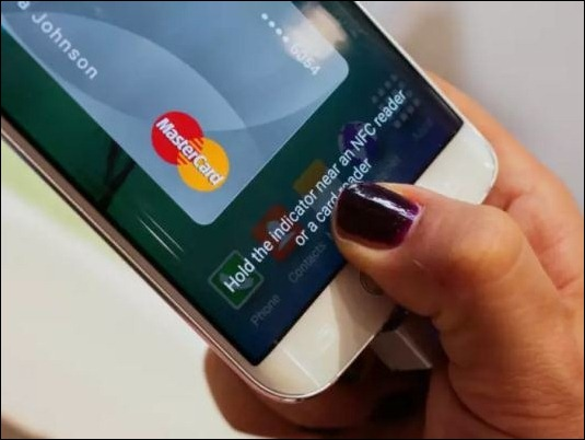 Samsung Pay vs. Apple Pay: similares pero muy diferentes