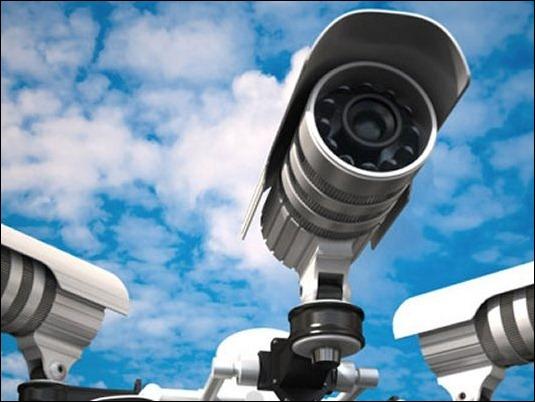 4K y 4G desembarcan en la videovigilancia y seguridad