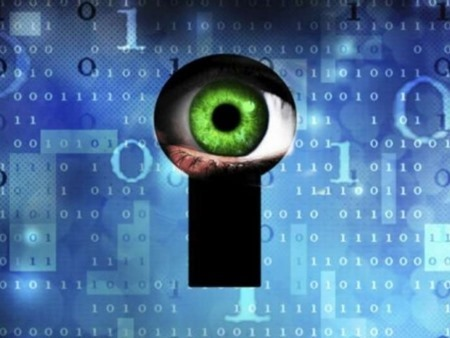 Cómo saber si hay empresas espiando tu correo electrónico