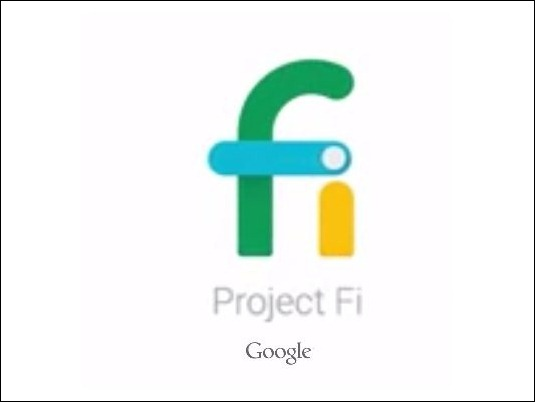 Google entra al negocio de la telefonía con un operador virtual en Estados Unidos
