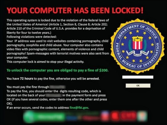 Lanzan herramienta que libera los archivos secuestrados por virus (Ransomware)
