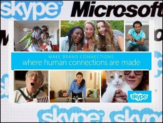 Ya está disponible la herramienta de traducción en tiempo real de llamadas de Skype
