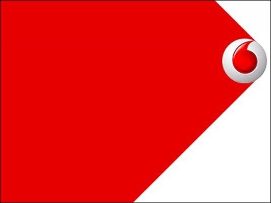 """Vodafone presenta """"Vodafone One"""", el todo en uno de nueva generación."""