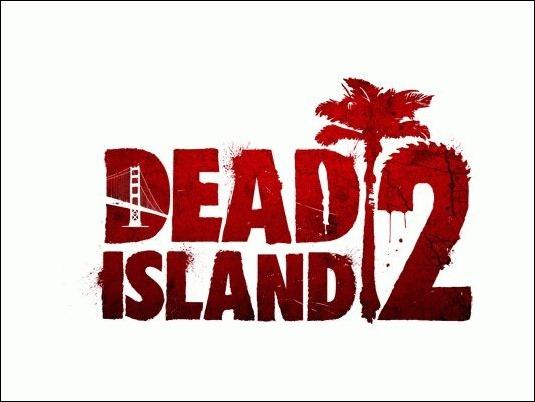 Dead Island 2 se pospone hasta 2016