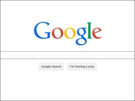 """Google tomará medidas para evitar frenar el """"porno de venganza"""""""