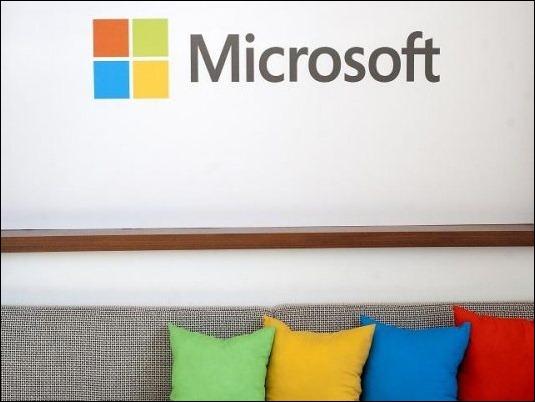 Microsoft brindará facilidades a aplicaciones para iOS y Android