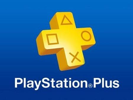 Metal Gear Solid: Ground Zeroes de PS4 será gratis en junio para miembros de PlayStation Plus