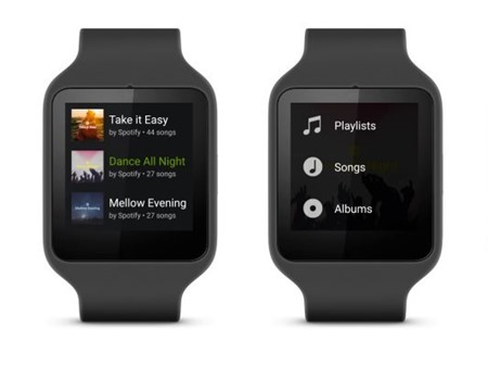 spotify-android_wear
