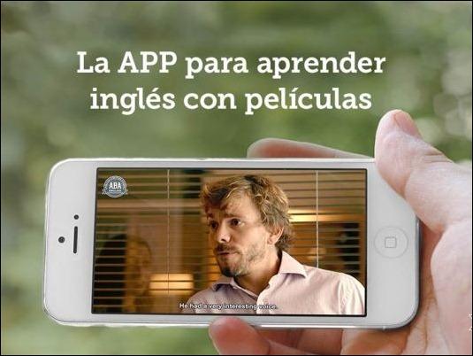 App ABA English__